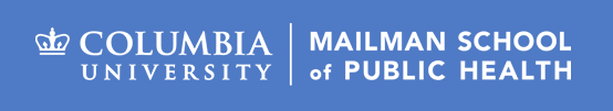 Columbia Mailman School of Public Health