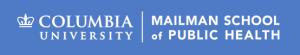 Columbia University Mailman School of Public Health